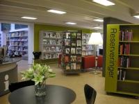 Lemvig Bibliotek