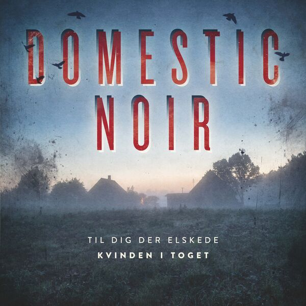 Domestic noir