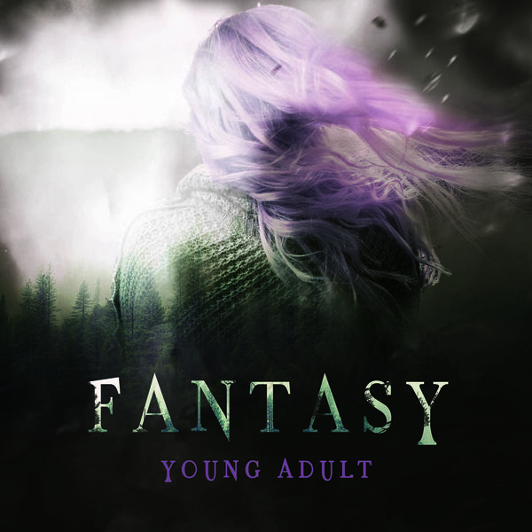 YA fantasy