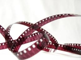 Filmspoler