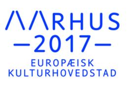 Aarhus 17